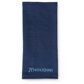 Houdini Desoli Hoofdbedekking, canyon blue